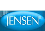 Jensen Signature Betten